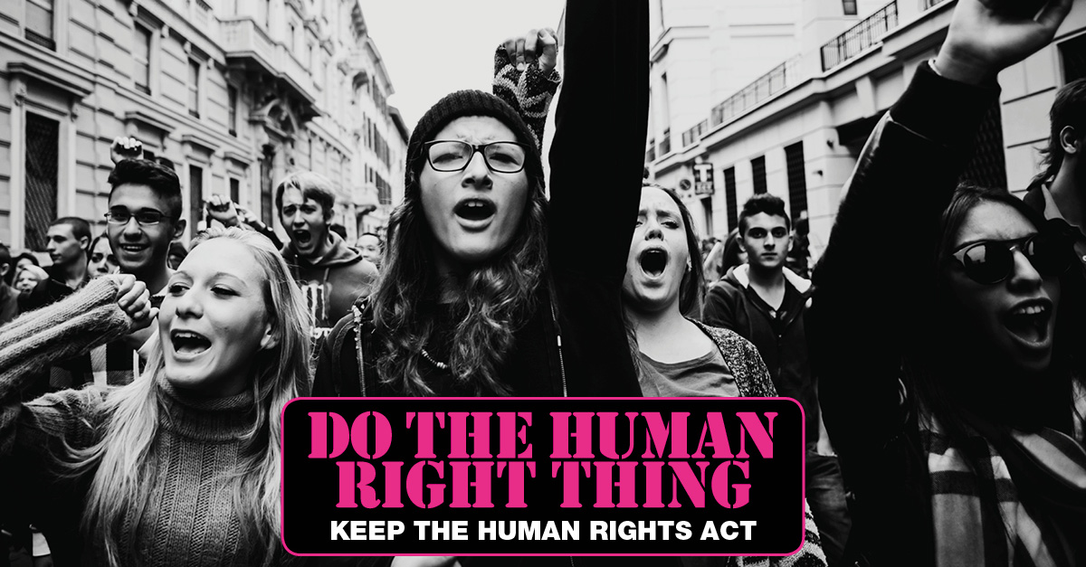 human right act Human rights act 1998 is up to date with all changes known to be in force on or before 22 october 2018 there are changes that may be brought into force at a future date revised legislation carried on this site may not be fully up to date changes and effects are recorded by our editorial team in.